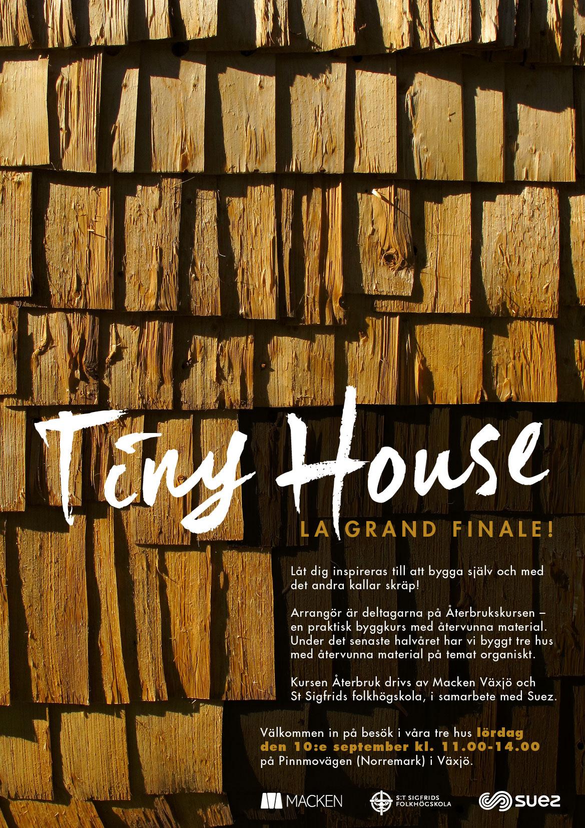 Tiny_house_affisch_A3