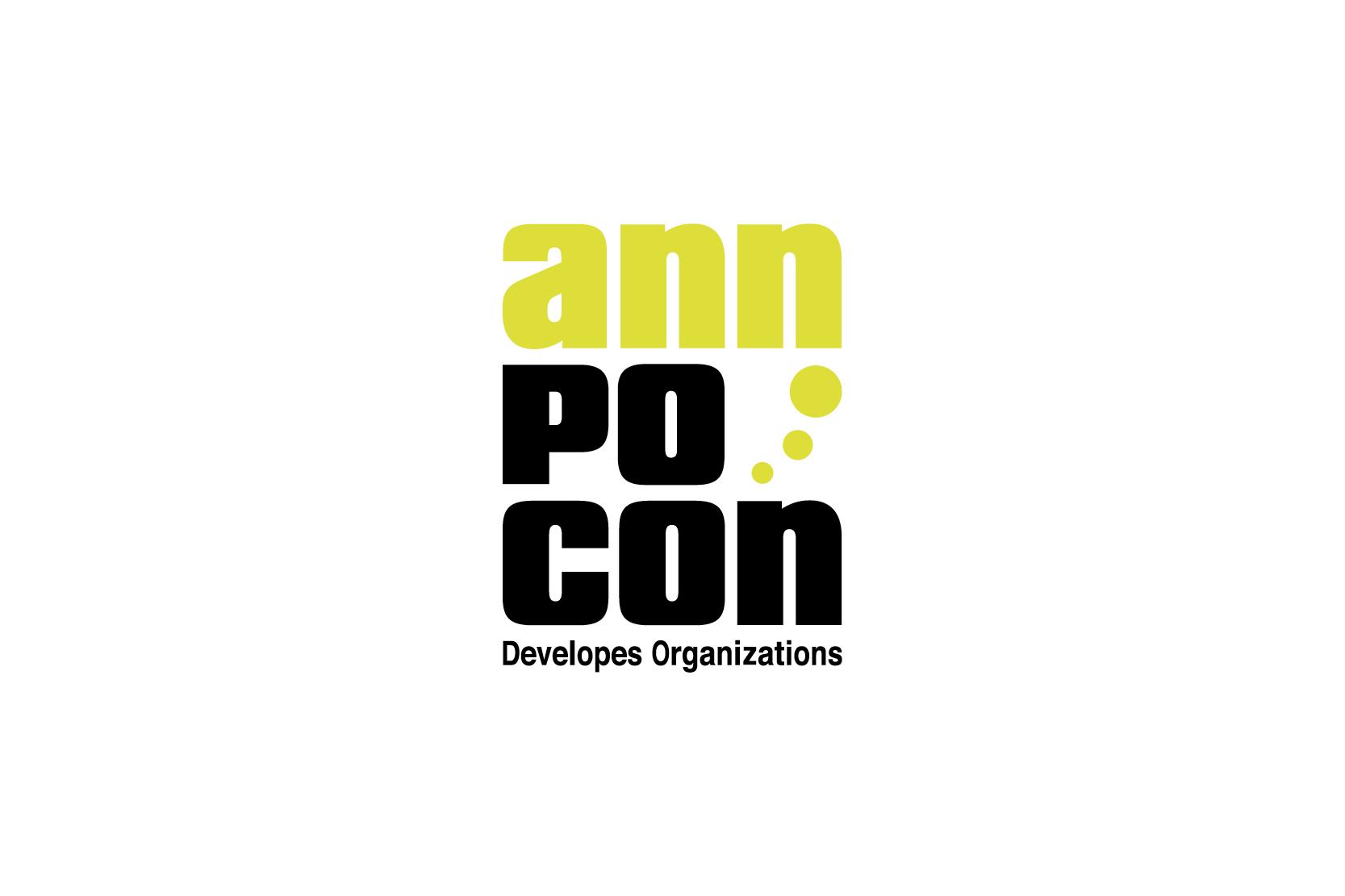 annpocon